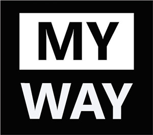 My Way Shoes