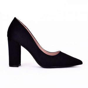 Γυναικεία γόβα Τσιμισκή 32 Θεσσαλονίκη | Γυναικεία παπούτσια στη ΘεσσαλονίκηMyWayShoes.gr