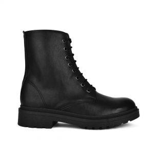 Γυναικεία αρβυλάκια για σένα σε εκπληκτικές τιμές, προσφορές σε γυναικεία παπούτσια! MyWayShoes στην Τσιμισκή 32, Θεσσαλονίκη!