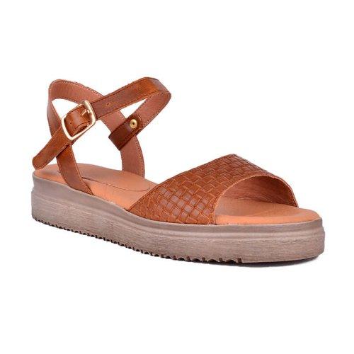 Γυναικεία Ελληνικά σανδάλια κατασκευής εργοστασίου μας | Γυναικεία παπούτσια στη Θεσσαλονίκη MyWayShoes